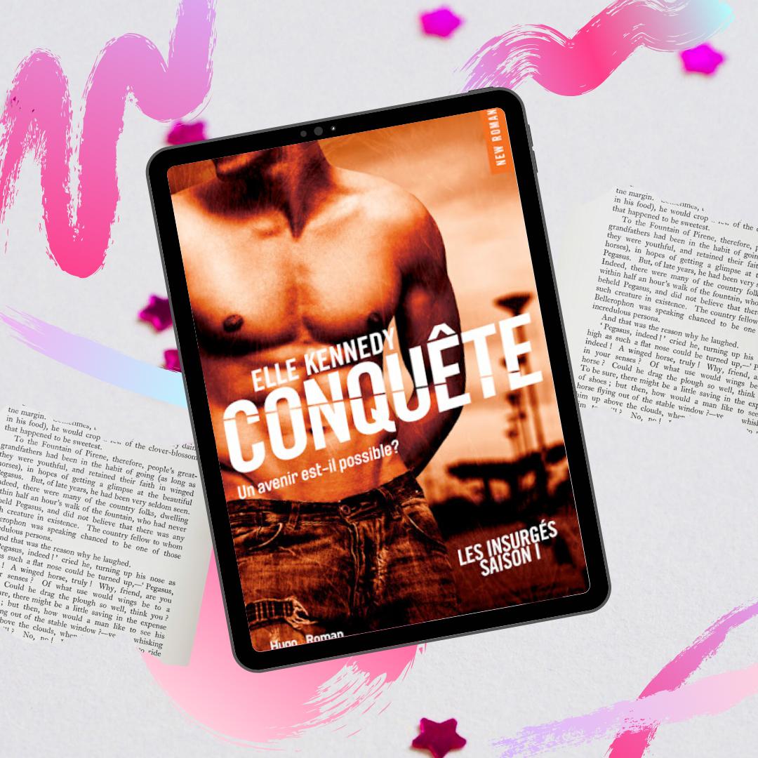 Avis lecture: Les insurgés Mathilde Lovelybook